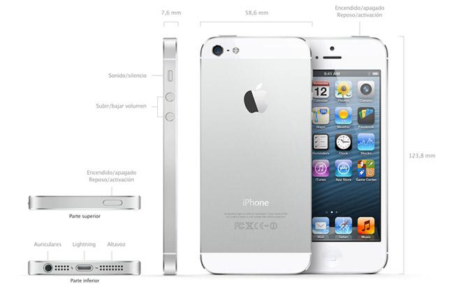 iPhone5-05