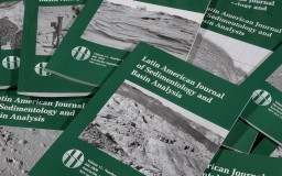 AAS | Revista científica